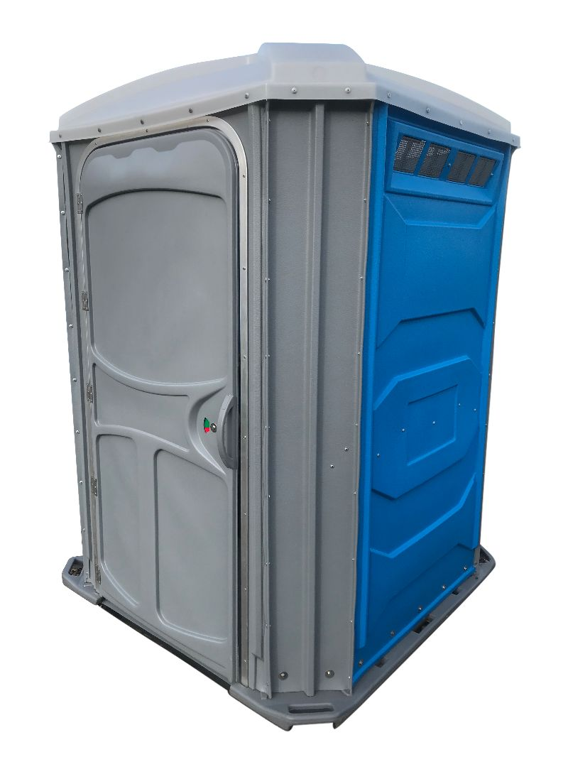 Disabled Portable Toilet Portable Toilet Hire Wc Portables
