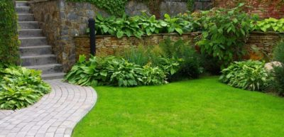 Portable toilets for gardens hertfordshire