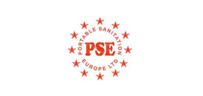 portable sanitation europe