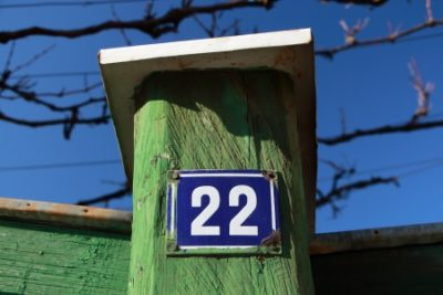 22 toilet challenges