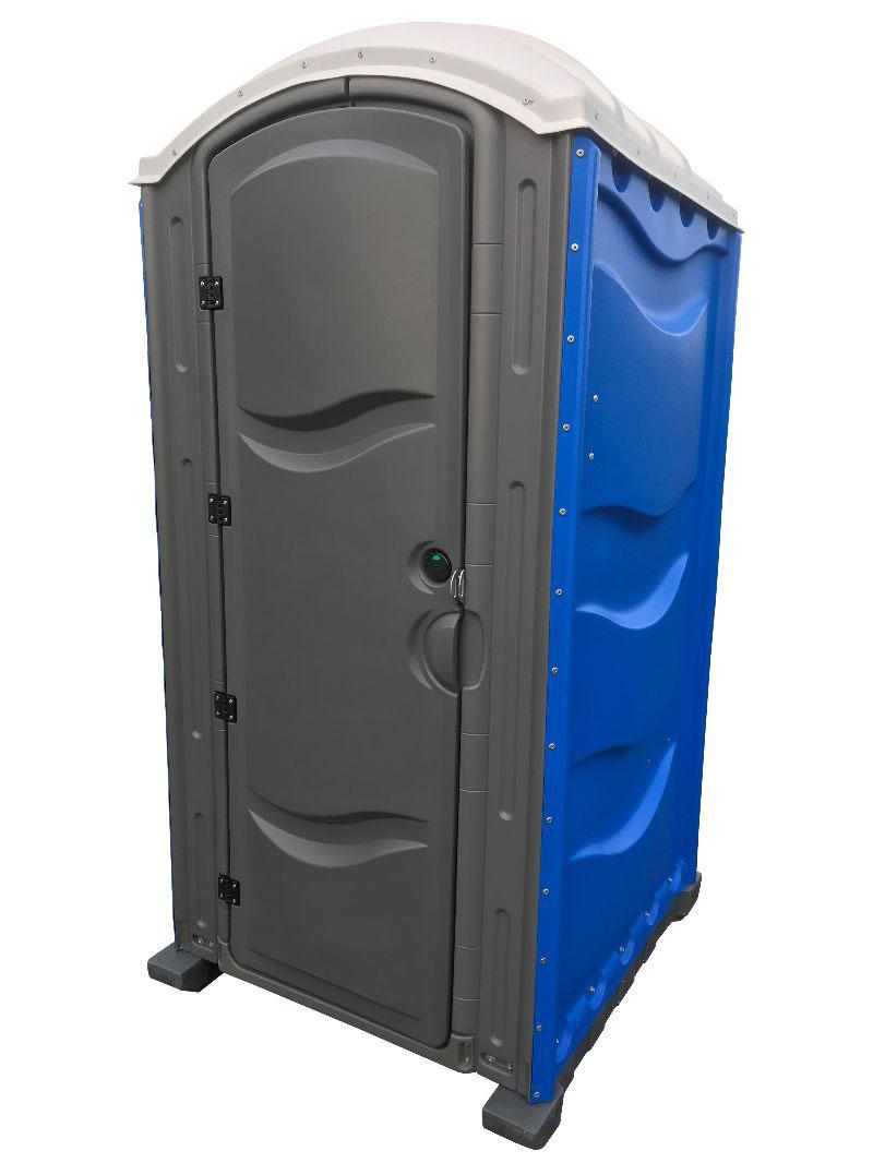 event-portable-toilet-blue