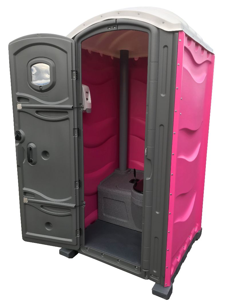 event-portable-toilet-pink