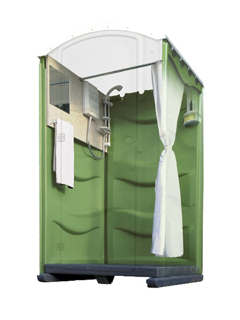 wc-portable-shower-cubicle-hire
