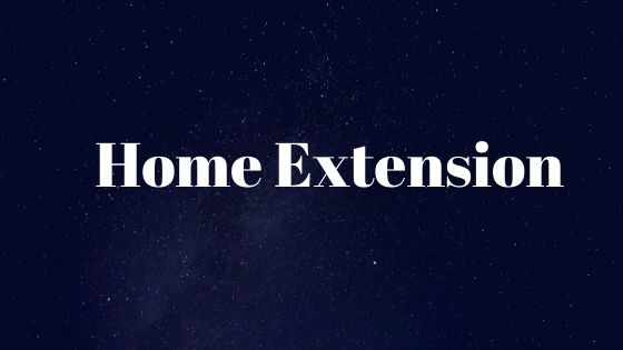 Toilet hire for home extensions